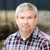 Image of Rick Quinn