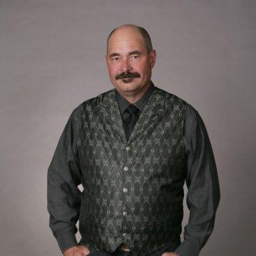 Image of Rick Rhoads
