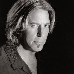 Image of Rick Rietveld