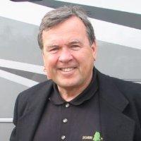 Image of Rick Ryerson
