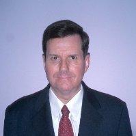 Image of Rick Stewart