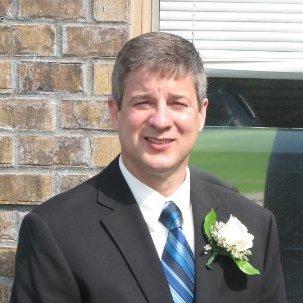 Image of Rick Tokar