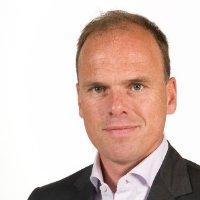 Image of Rick Van Dommelen