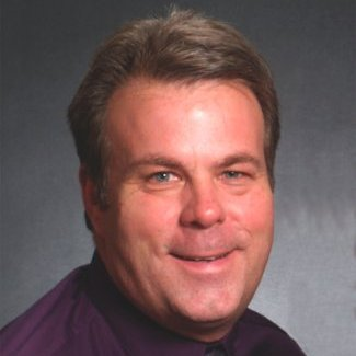 Image of Rick Anderson