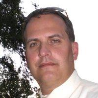 Image of Rick Cazenave