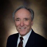 Image of Richard Crites