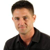 Image of Rick Hanley