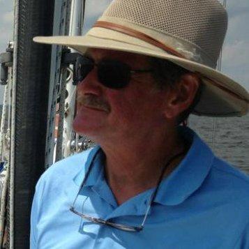 Image of Rick Loheed