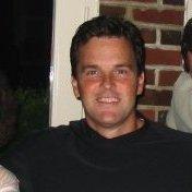 Image of Rick O'Brien