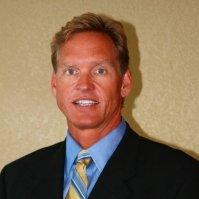 Image of Rick Schroeder