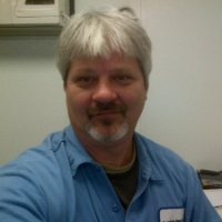 Image of Ricky Carroll
