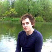 Image of Ricky Greenwood