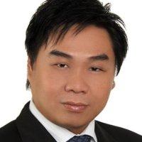 Image of Ricky Pang