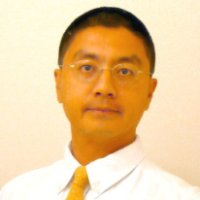 Image of Ricky Yuan Chen