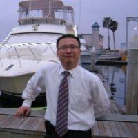 Image of Ricky Cho