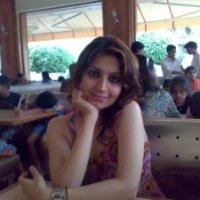 Image of Ridhi Gulati