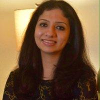 Image of Ridhima Mahajan