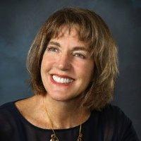 Image of Laura Roberts, Ph.D.