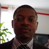 Image of Rigobert Ngaha