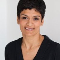 Image of Rihana Azam