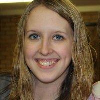 Image of Rikki Harrod