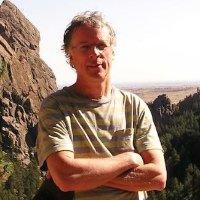 Image of Rick Morgan