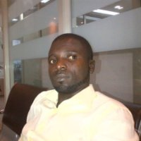 Image of Rilwan Olanrewaju