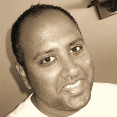 Image of Rimal Patel