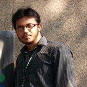 Image of Rishabh Bhatia
