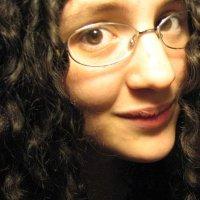 Image of Rissa Ciociola