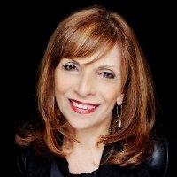 Image of Rita Charalambous