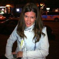 Image of Rita Skidan