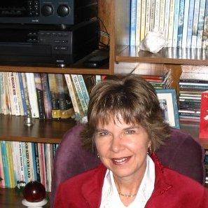 Image of Rita Vandertil