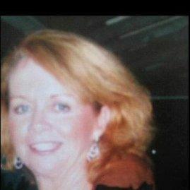 Image of Rita Whitefield