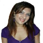 Image of Rita Kotecha