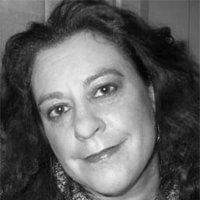 Image of Rita Trelewicz, PMP