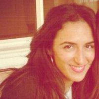 Image of Rivka Namdar