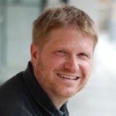 Image of Russ White