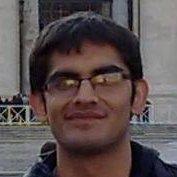 Image of Rizwan Sharif