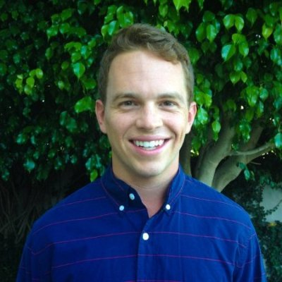 Image of Ryan Atkinson