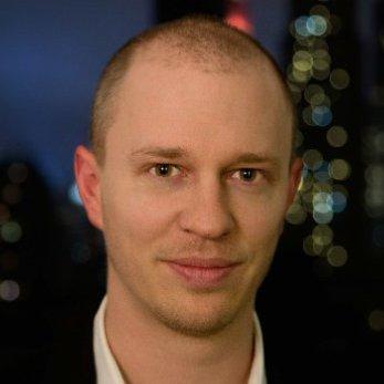 Image of Ryan Junee