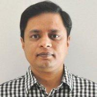Image of Ram Katragadda
