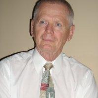 Image of Raymond Kughen