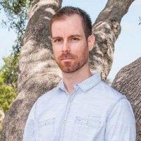 Image of Ryan Kulla