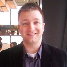 Image of Rick Leitch