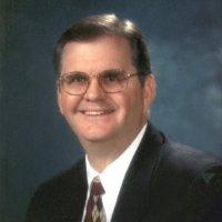 Image of R. Mark Walter