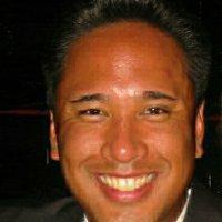 Image of Roger Miranda Jr., District Sales Manager