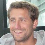 Image of Robbert Paul Zeillemaker