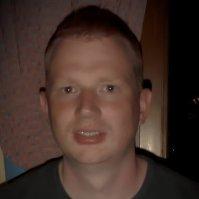 Image of Robbert Teerink