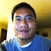 Image of Robert Torres